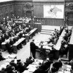 Нюрнбергский отсчет