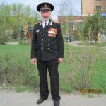 Новая Земля Владимира Клинова
