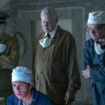 Бочка меда и очень много ложек дегтя. Что не так в сериале «Чернобыль»?