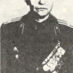 Подполковник в отставке Шкодин Максим Иванович