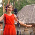 «Лизавета» Седьмое видео проекта «10 песен атомных городов».