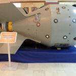 Бомба без иллюзий и домыслов. Фрагменты истории «Атомного проекта СССР»