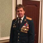 Поздравляем! Нефатову Николаю Алексеевичу — 65 лет!