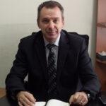 Поздравляем! Мартьянову Сергею Андреевичу — 60 лет!