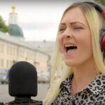 «100 ДРУЗЕЙ». Девятое видео проекта «10 песен атомных городов».