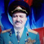 Андрей Перепелятников. Автандил Ованнесович Восканян
