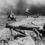 Месяц великого перелома: От битвы под Москвой до побед в Восточной Пруссии