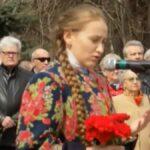 В память обо всех митингах в Электростали 26 апреля и о не состоявшимся 26.04.20(нарезка)
