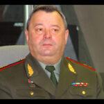 Памяти Берчика Венедикта Петровича (03.11.1950-25.06.2020)
