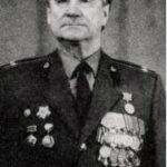 Ионов Н. С. «Первопроходцы»