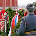 Похороны военного пенсионера: компенсации и алгоритм действий