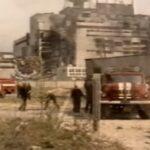 Уникальная хроника ликвидации аварии на ЧАЭС Апрель-Ноябрь 1986