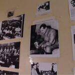 Последний путь нацистов: кадры из суда и тюрьмы Нюрнберга к 75-летию знаменитого процесса