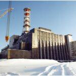 30 ноября — День чествования участников ликвидации радиационных аварий и катастроф