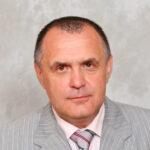 Журнал «Атомная стратегия». Статья Владимира Долгих.