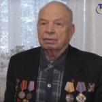 Воспоминания участника ликвидации аварии на Чернобыльской АЭС Маркова Валерия Анатольевича