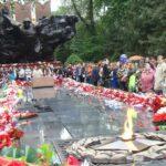 Пока живы те, кто помнит СССР, не исчезнет и память об общей Победе