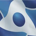 Представители Госкорпорации «Росатом» примут участие в Международной акции «Сад памяти»