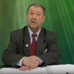Воспоминания участника ликвидации аварии на Чернобыльской АЭС Канюка Романа Нестеровича