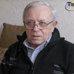 Воспоминания участника ликвидации аварии на Чернобыльской АЭС Драгуна Виктора Тихоновича